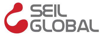 Логотип Seil Global