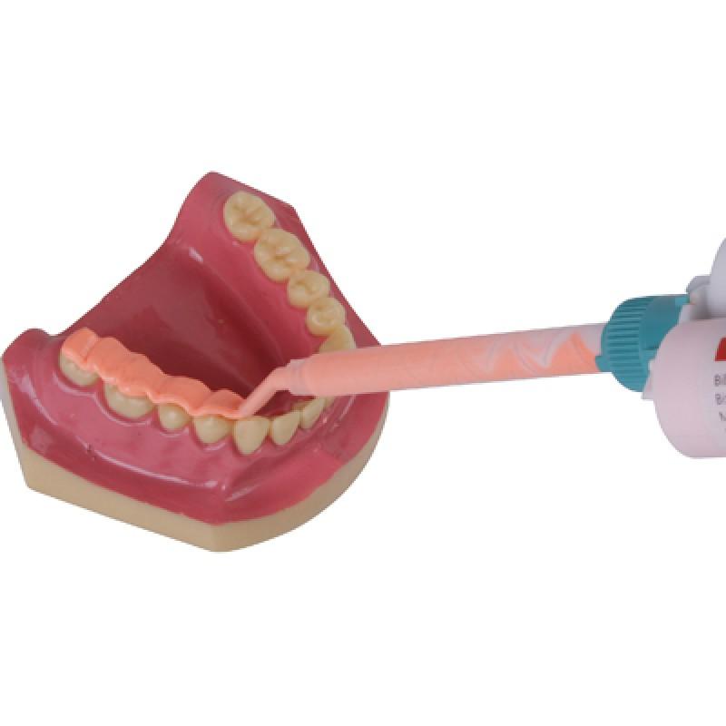 Tip intraoral S122 (Bite)