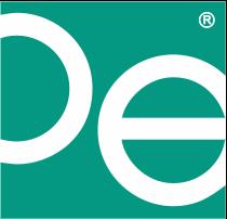 Логотип выставок Дентал-Экспо